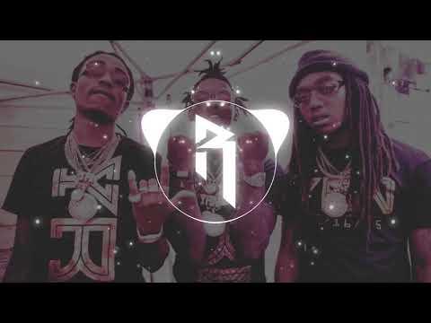 gangsta trap beat instrumental