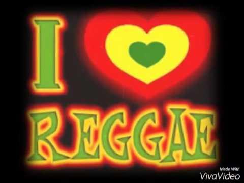 Reggae(Malam minggu damai)