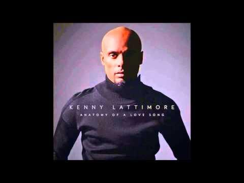 Kenny Lattimore - Built To Last