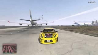 Legal  Trouble GTA MISSION
