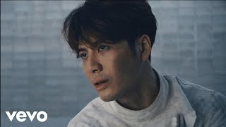 Jackson Wang - BULLET TO THE HEART