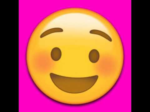 Smil Smil Smil ha ha