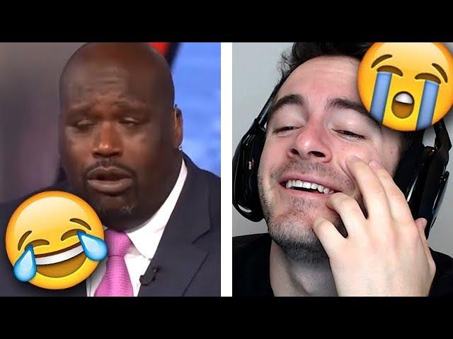 1-laugh-1-ded