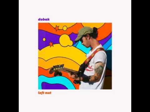 DOBAK -- SAY
