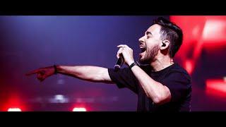 Linkin Park - Good Goodbye (Live iHeartRadio 2017)