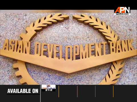 India to grow 7.3% this fiscal, 7.6% in next - Asian Development Bank
