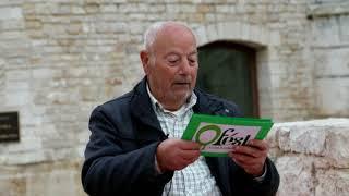 """Gli anziani bitontini diventano """"Le Star dell'Olio"""""""