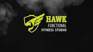 Hawk Fitness Presents INSANITY - Coimbatore