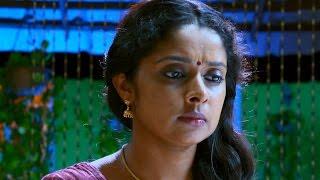 Sthreepadham I Unexpected enemies to Jayachandran...! I Mazhavil Manorama