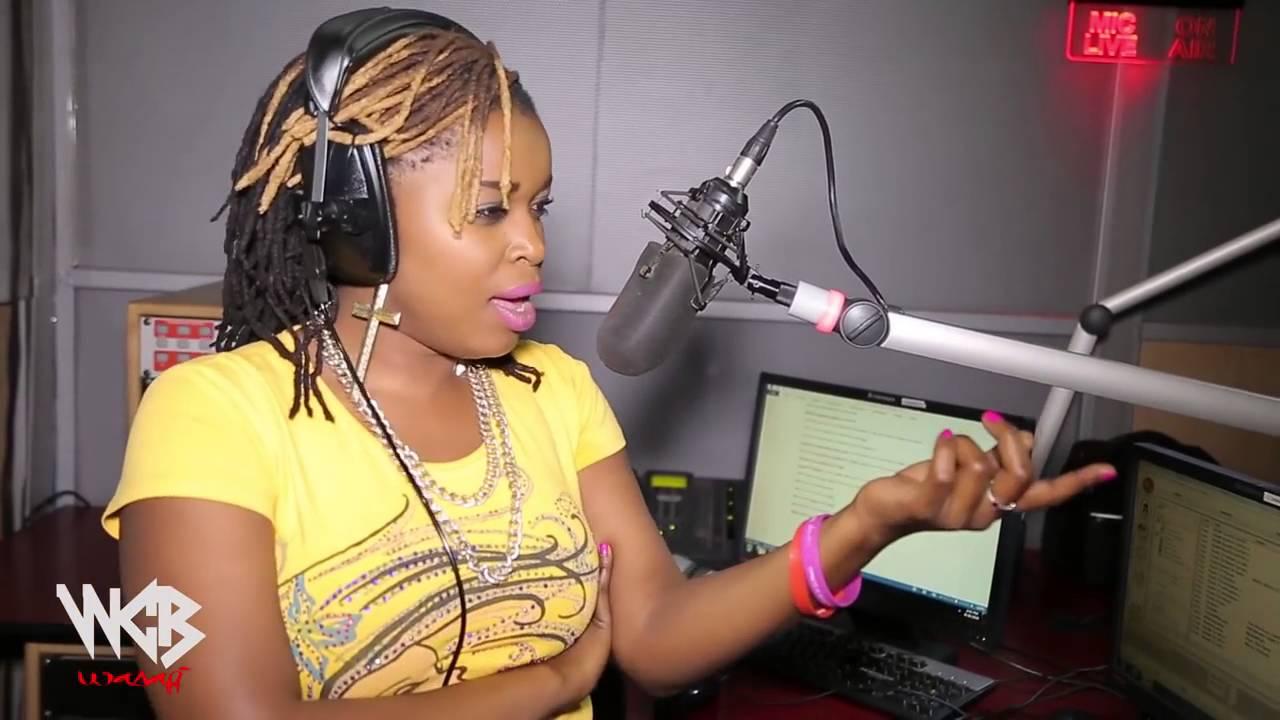 Download Diamond Platinum   RADIO MAISHA INTERVIEW NAIROBI1