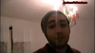 شوخی یک پسر ایرانی با مادرش در مورد گی بودن