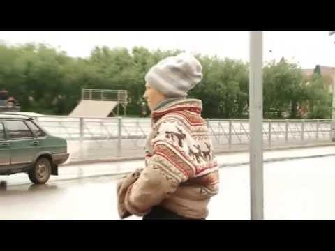 интимные знакомства город воркута