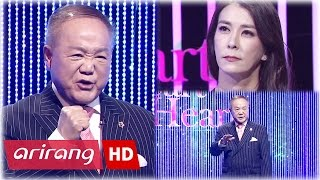 [Heart to Heart] Kim Jhong-uhk, Dream Big! American Dream gave him hope