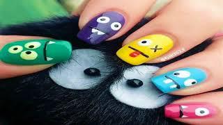 Funtastic Nail Art البحرين Vliplv