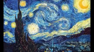 видео Ван Гог картины, описание. Живопись известного художника