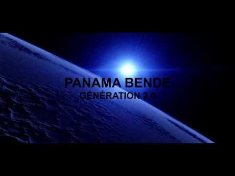 Panama Bende - Génération 2.0