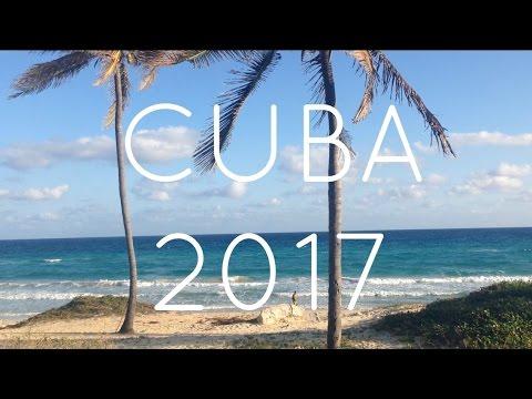 Royal West Academy Honour Band Cuba Trip 2017