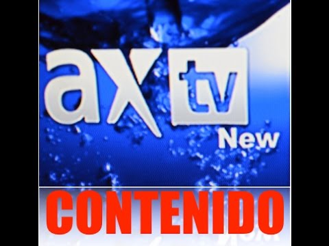 Axstv el mejor canal - YouTube