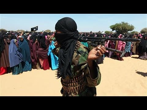 Download Youtube: Could the Fall of ISIS Mean the Resurgence of Al Qaeda?