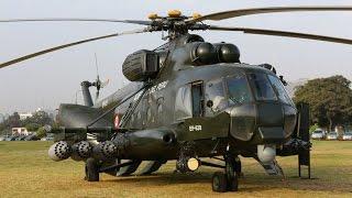 Первым делом вертолёты | Вертолеты России(, 2015-10-07T11:58:48.000Z)