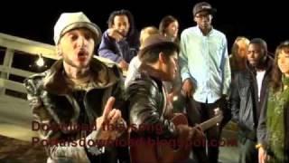 Billionaire Lyrics Travie Mcoy feat. Bruno Mars-Download this song
