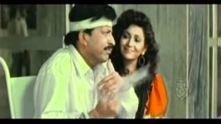 Akshay Kumar - Superhit Action Movies - Part 8 Of 15 - Vishnu Vijaya