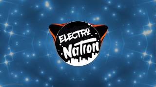 Electro Nation - Electro Club
