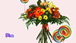 Ramos de Flores a Domicilio