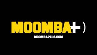 Spitfire - Kill The Noise Remix (Victims Moombahcore Edit)