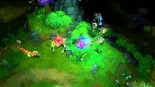 Torchlight 2 - Multiplayer trailer - TGN