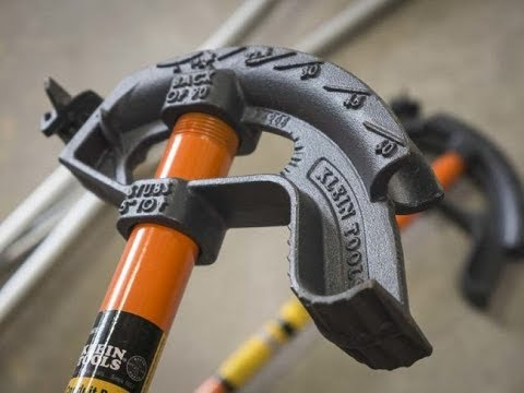 Best 10 Latest Handtools Every DIY Workers Must Have