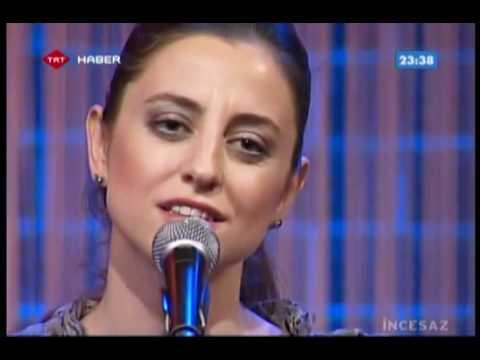Dilek Türkan - O Güzel Başını Göğsüme Koysan