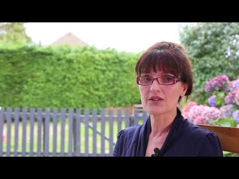 NHS Improvement with patients and families