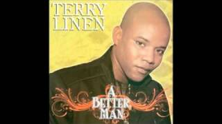 Terry Linen - No Time To Linger
