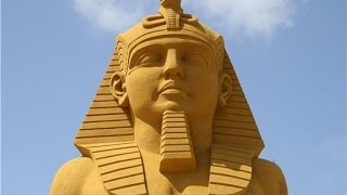 5000 ans d