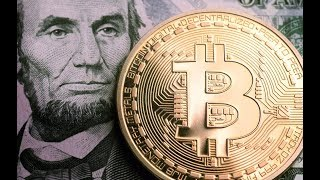 US Dollar Crypto Coin, Kraken Acquisition, New 100% Crypto City, IEO Breaking Laws