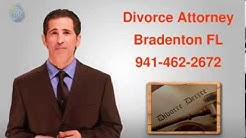 Divorce Attorney Bradenton Fl |941.462.2672| Contact Us Today!