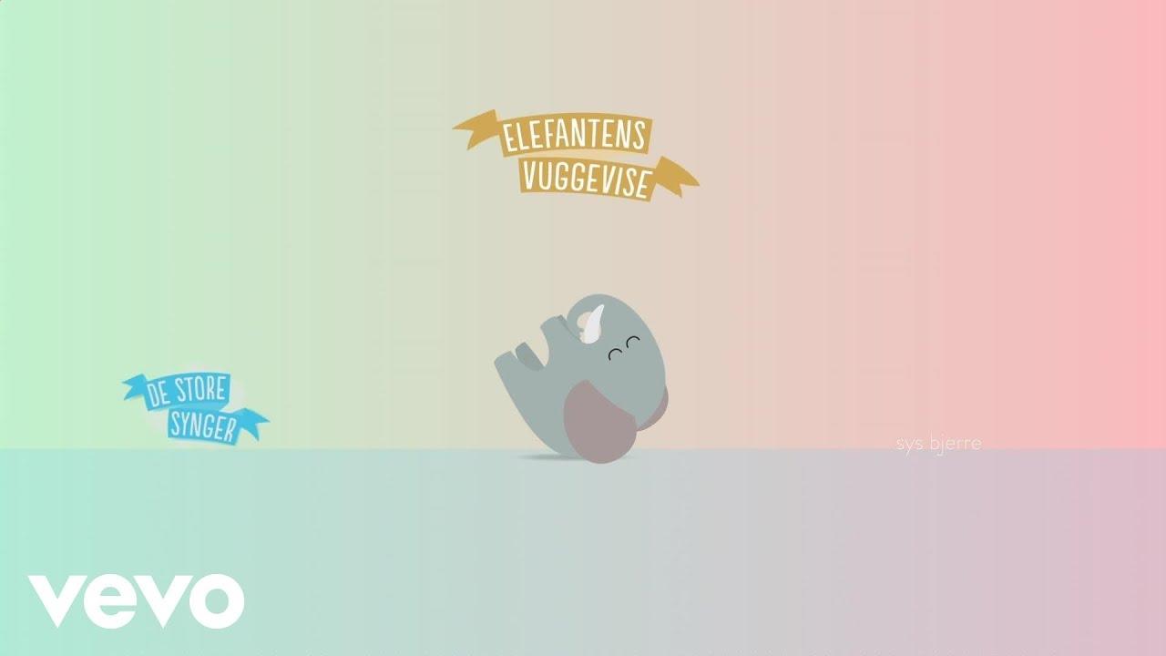 sys-bjerre-elefantens-vuggevise-destoresyngervevo