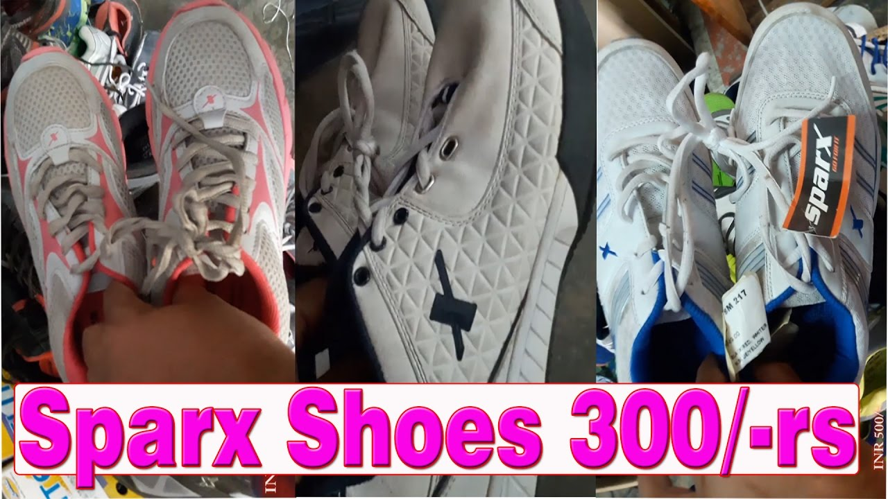 08dc0c6c31 Sparx shoes factory, cheapest price shoes, summer special inderlok vlog-14