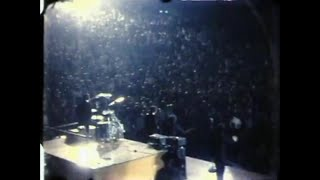 (Synced) The Beatles - Live At The Olympia Stadium - September 6th, 1964 - Source 1