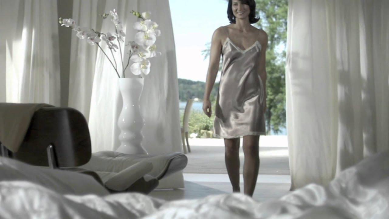 billerbeck nena mono 155x220cm ab 379 00 preisvergleich bei. Black Bedroom Furniture Sets. Home Design Ideas