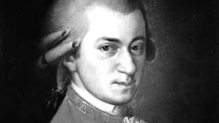 Mozart Sinfs De Salzburgo Capella Istropolitana Richard Edlinger