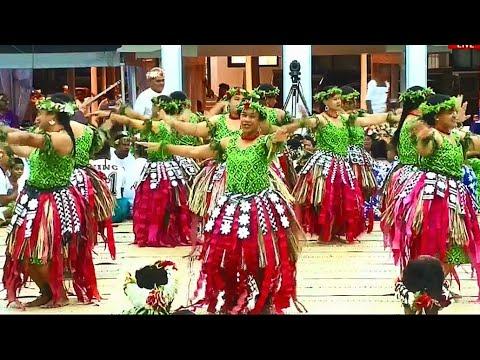 Download Tuvalu Tutokotasi 2021 - Nukulaelae fatele - ese ko pati