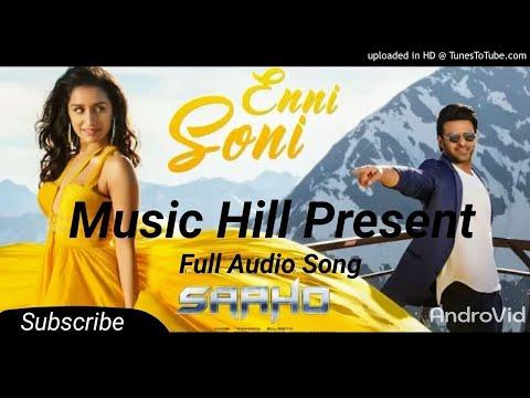 enni-soni---saaho-full-mp3-song-guru-randhawa
