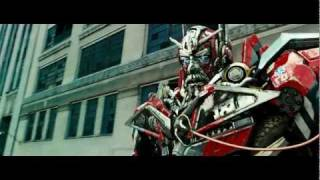 Download Video ★Transformers DOTM - Ironhide's Death [Blu-ray HD]★ MP3 3GP MP4