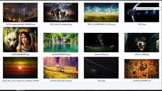 descargar pack de wallpapers hd 1080p