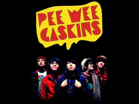pee wee gaskins on a day just like this