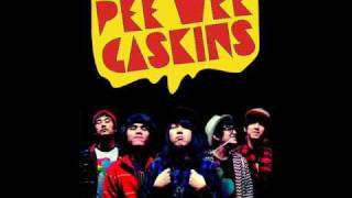 Video pee wee gaskins on a day just like this download MP3, 3GP, MP4, WEBM, AVI, FLV Oktober 2017