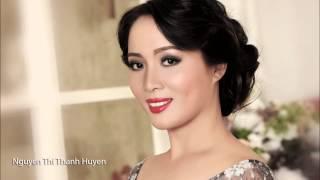 Wolfgang Amadeus Mozart - Oiseaux, si tous les ans - Thanh Huyen