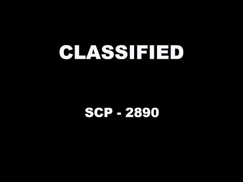 SCP-2980
